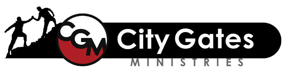 City Gates Ministries