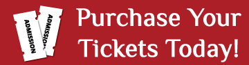 CGM_Website-Tickets